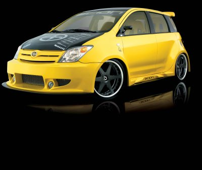 Scion Xa Hatchback In 2021 Scion Hatchback City Car