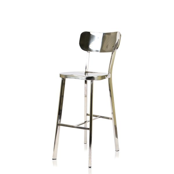 GAGUNI  Dejavu Bar Chair(데쟈뷰 바 체어)  252,000 원