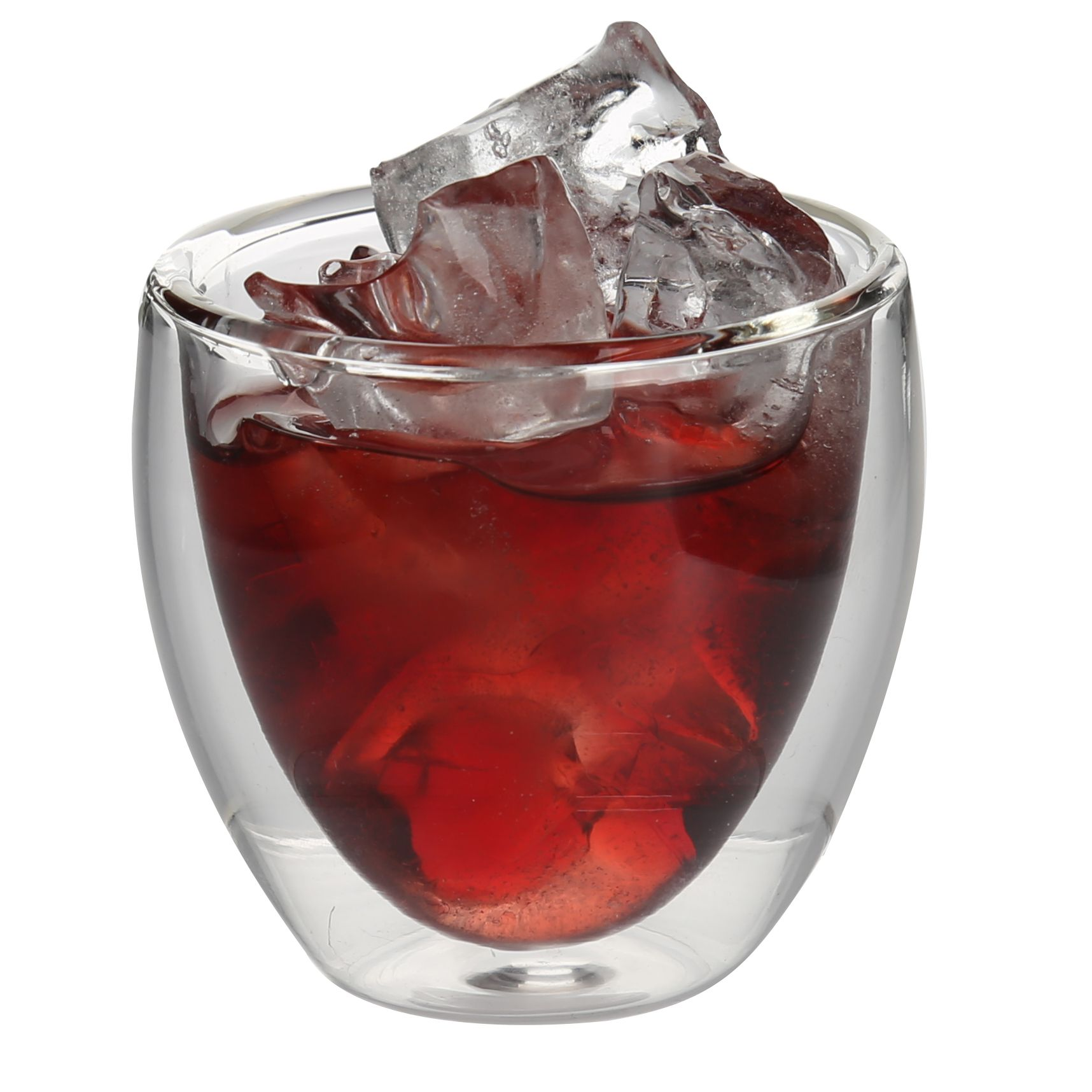 3oz Double Wall Glass Cup Coffee Cup Borosilicate Glass Cup Glass Cup Glass Coffee Cups Double Wall Glass