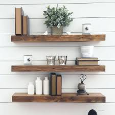 Ikea Skogsta Shelf Hack Google Search Floating Shelves Diy