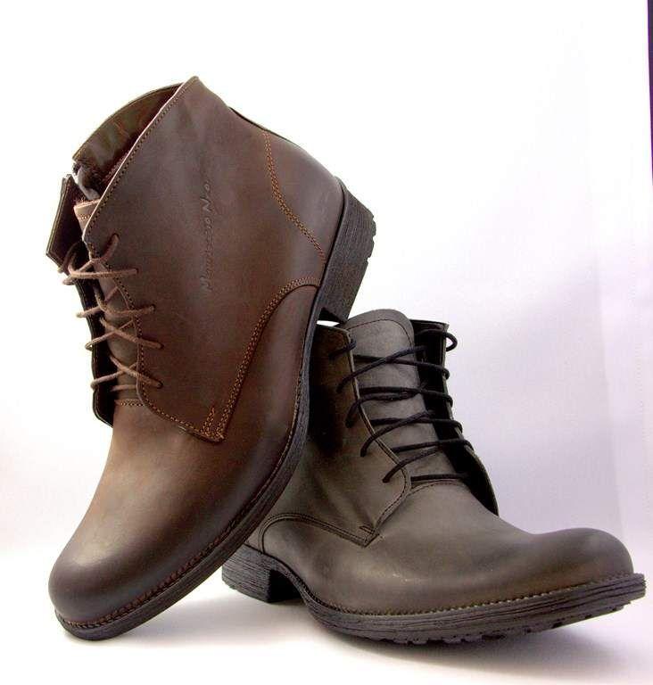 Buty Skorzane Meskie Kowbojki Szukaj W Google Boots Chukka Boots Shoes