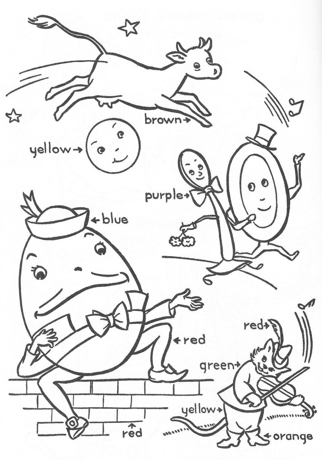 Lujoso Página Para Colorear De Bluebonnet Imágenes - Ideas Para ...
