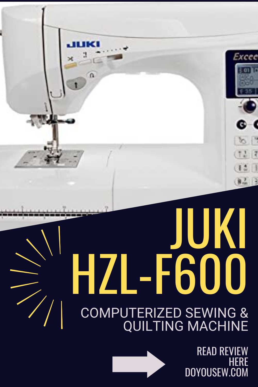 Should I Buy A Used Sewing Machine