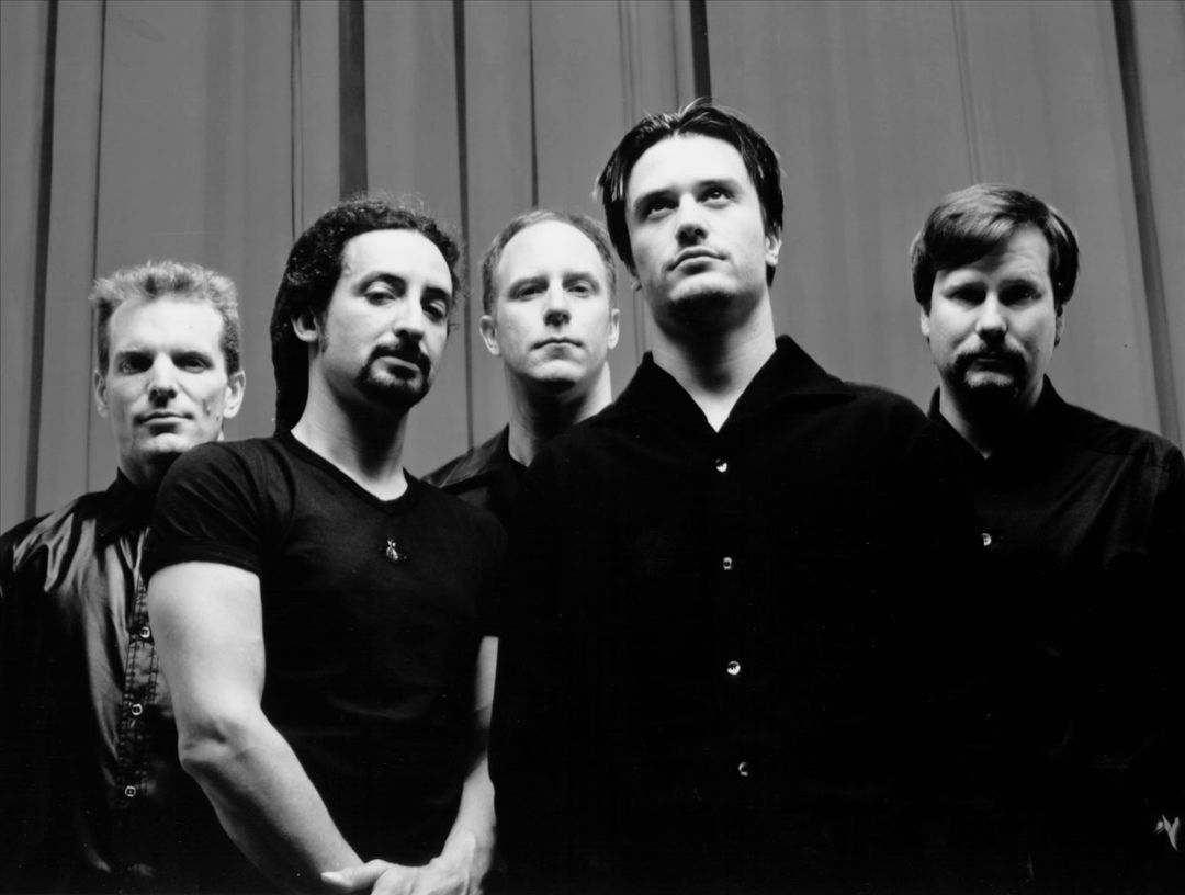 Faith No More Radio Listen To Free Music Amp Get Info Iheartradio Listen To Free Music Faith Album Of The Year