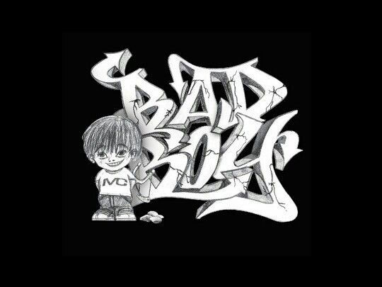Bad Boy Boys Wallpaper Bad Boys Wallpaper