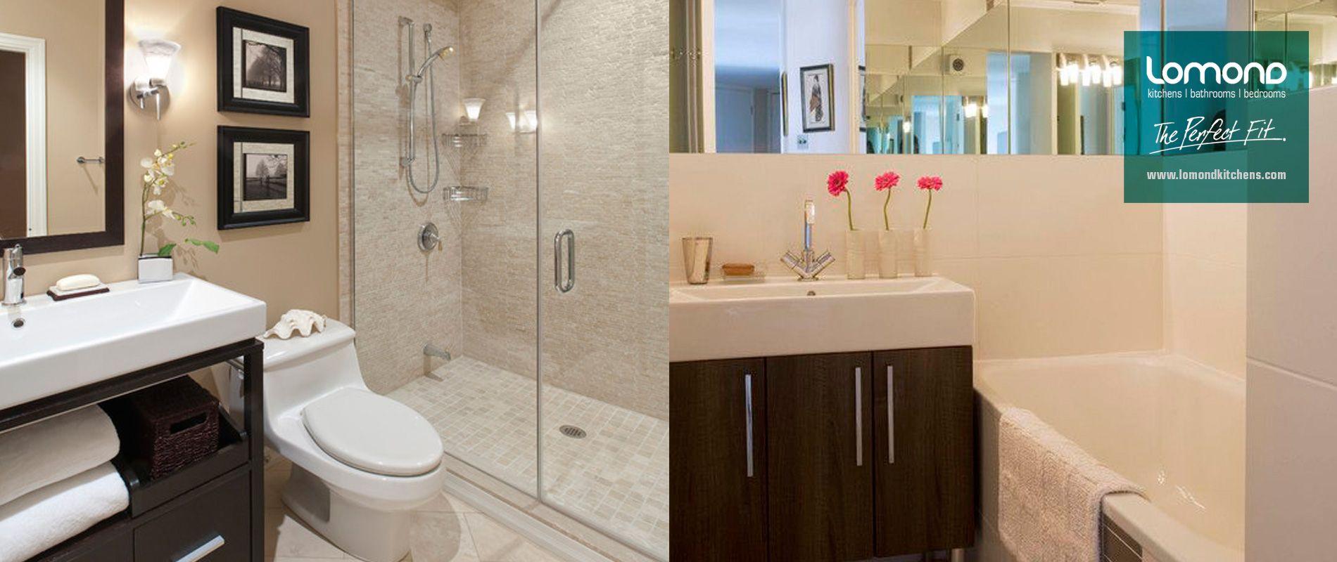 Small Bathroom Design Glasgow  Ideas 20172018  Pinterest Unique Bathroom Designers Glasgow Decorating Design