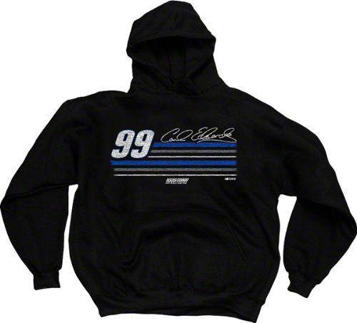 Carl Edwards #99 Fastenal Speed Waves Hooded Sweatshirt by Checkered Flag. $43.99. Carl Edwards #99 Fastenal Speed Waves Hooded Sweatshirt