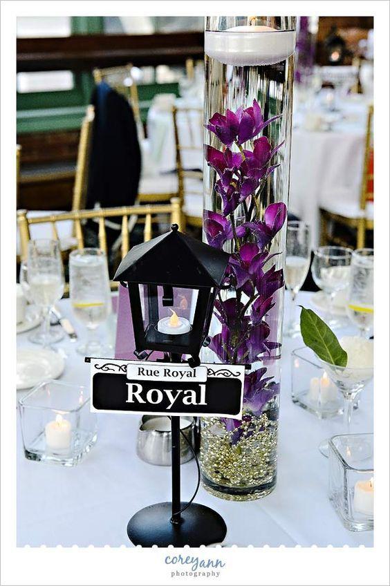 3149001ffe9623e7dbdd93676e5b14c4.jpg (564×848) | DREAM Wedding <3 ...