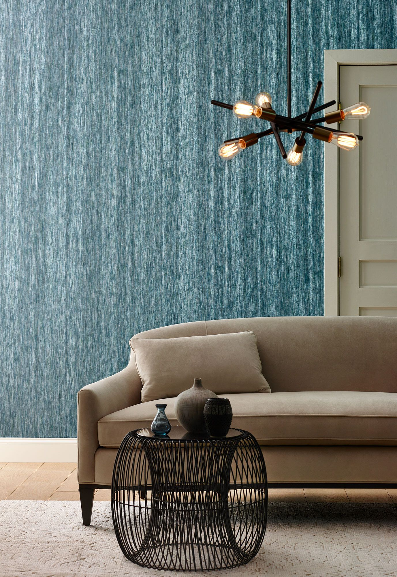 Paste The Wall Wallpaper Tips Wall wallpaper, How to
