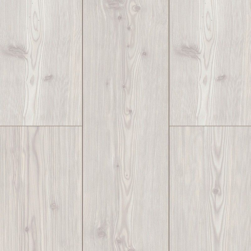 Armstrong White Wash Laminate Flooring Living: white washed wood flooring