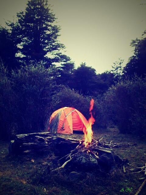 acampar | Tumblr