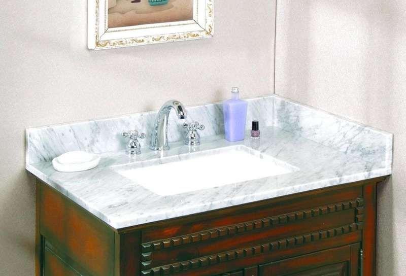 43 Inch Vanity Top For Bathroom Bathroom Vanity Bathroom Vanities Without Tops Floating Bathroom Vanities
