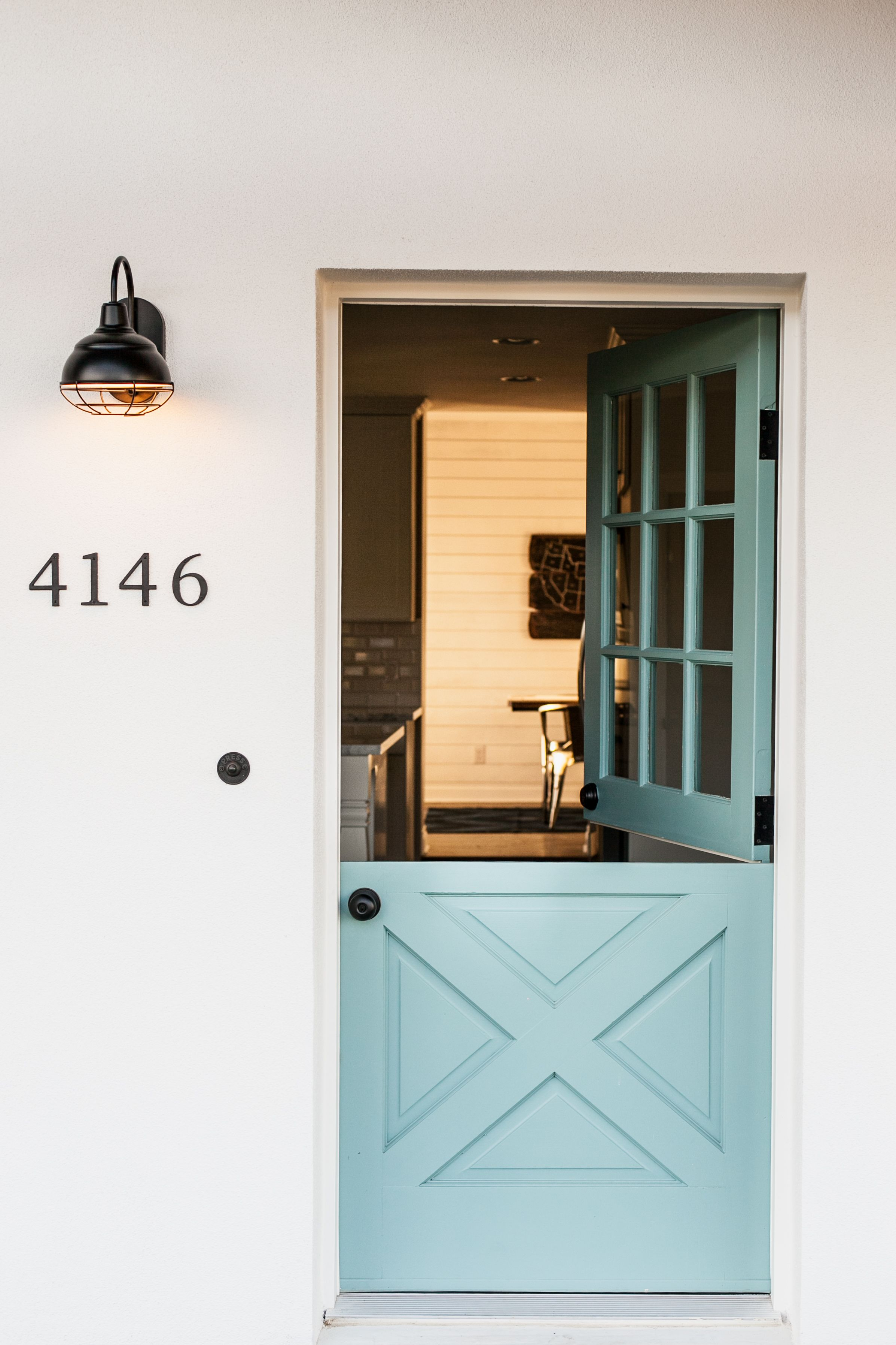 outdoor antique style pinterest wood entry windows sidelites elegant doors sale on sconces best dutch for front interior door and rustic design with ideas arts images crafts transom wall