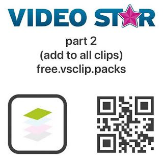 أكواد فيديو ستار Coding Free Qr Code Video Editing Apps