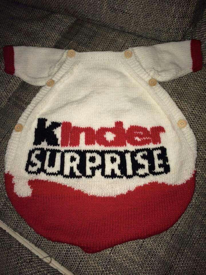 Nid D Ange Kinder Crochet Tricot Nid D Ange Mod 232 Les
