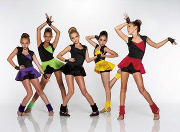 7a5882f8b3920 Resultado de imagen para vestuario baile charleston