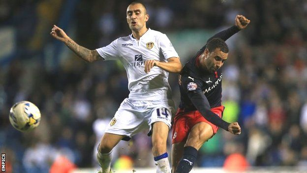 Reading Vs Leeds United Sky Bet Championship Live Stream Head To Head Prediction Lineups Highlights Watch Online Preview Leeds United Leeds Reading