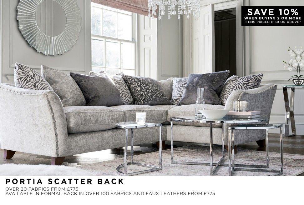 Fabric Sofas Fabric Sofa Beds Next Official Site Stylish Sofa Bed Corner Sofa Fabric Sofa