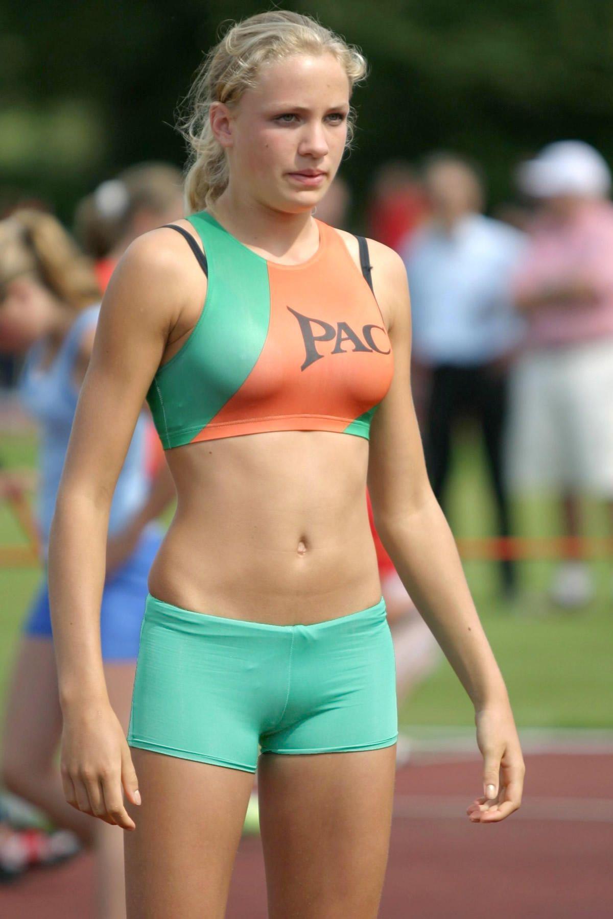 Эксесы спорт э ротика фото 474-184