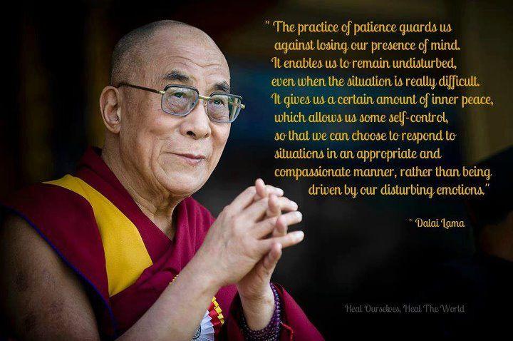 practice patience #motivateme #inspiring