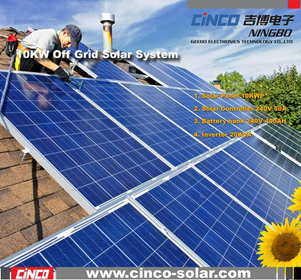 10kw Solar Power Generator Buy 10kw Solar Power Generator 10kw Solar Power Generator 10kw Solar Power Genera Solar Installation Solar Panel Cost Solar Panels