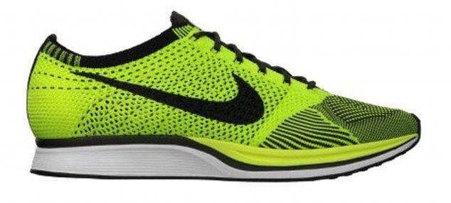 Nike flyknit racer, Nike flyknit racer