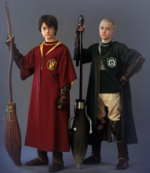 draco malfoy quidditch for gavin 39 s halloween costume. Black Bedroom Furniture Sets. Home Design Ideas