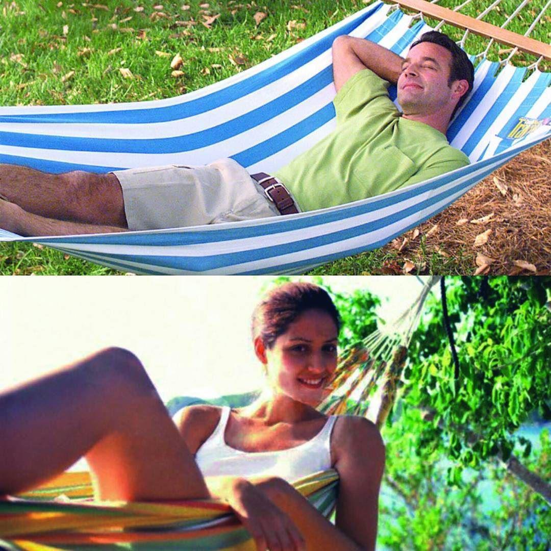 brazilian extra large handmade xtra hammocks hammock