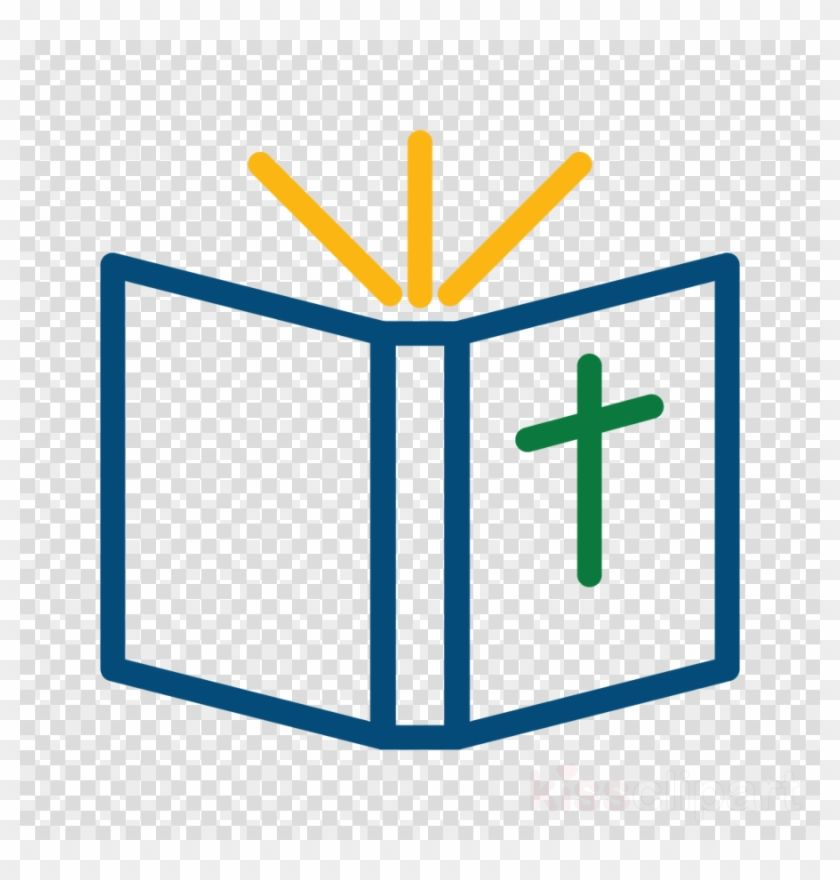 Find Hd We Believe Icon Clipart Bible Computer Icons Clip Art Camera Icon Transparent Background Hd Png Download Is Fre Computer Icon Clip Art Free Clip Art