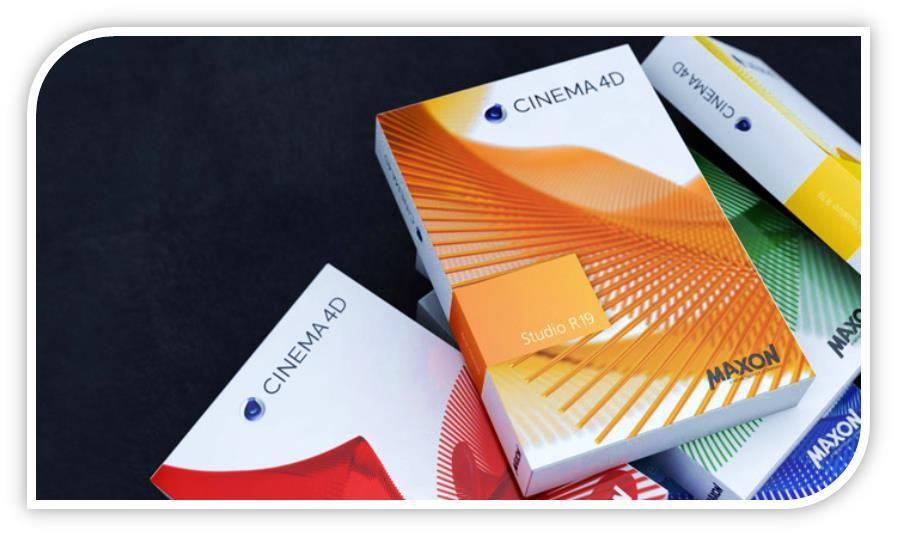 Cinema 4D R19 Crack | Идеи для дома | Cinema 4d, Cinema 4d studio