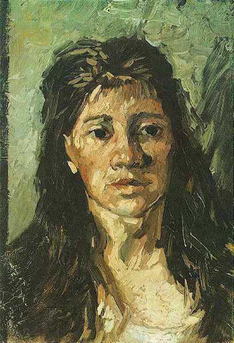 لوحات فان جوخ فان كوخ فان غوغ منتديات الاصدقاء Vincent Van Gogh Paintings Van Gogh Art Van Gogh Paintings