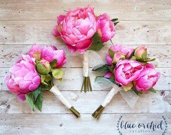 Flower Crown, Boho Wedding, Green Flower Crown, Floral Crown, Eucalyptus Crown, Flower Hair Accessory, Wedding Crown, Wildflower Crown