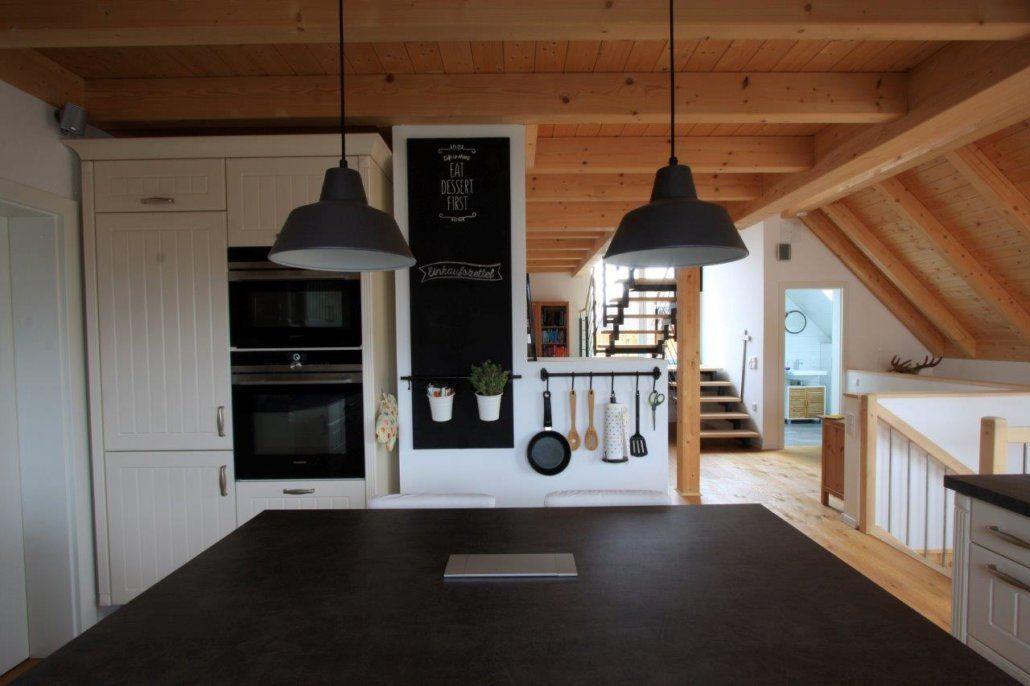 innenausbau eg innenausbau in 2019 pinterest. Black Bedroom Furniture Sets. Home Design Ideas