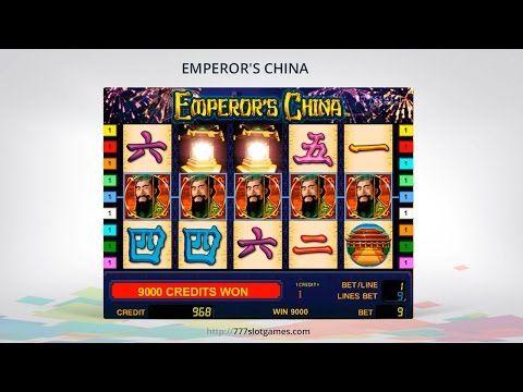 бесплатные вращения на игровых автоматах