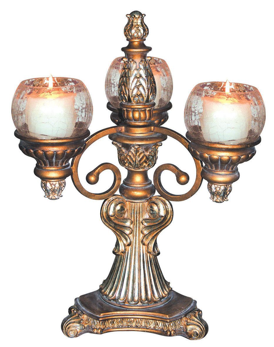 Ok lighting royal victorian candle lamp ok 2949 products ok lighting royal victorian candle lamp ok 2949 arubaitofo Image collections