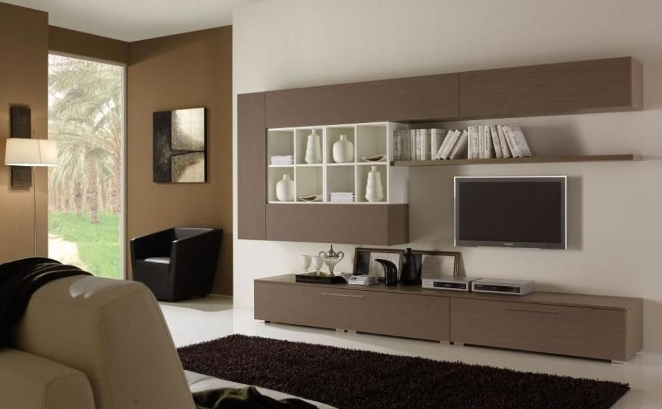 residential interior designers in mumbai interior house on interior color combinations for homes id=12978