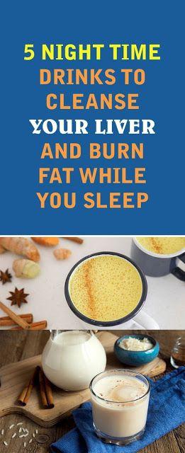 Melt Fat Fast How To Reset Your Secret Fat-loss Hormones