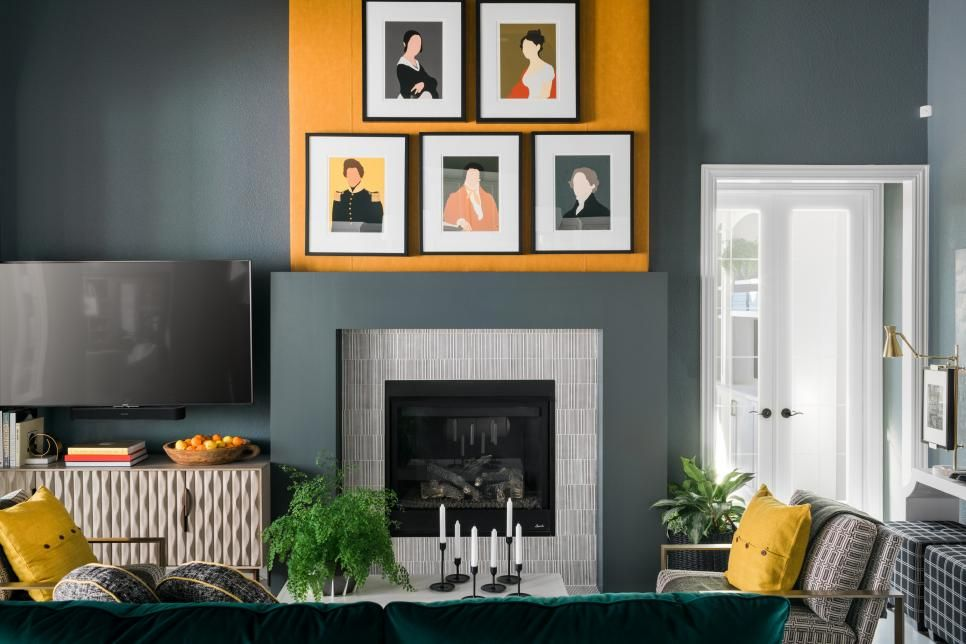 Pictures of the HGTV Smart Home 2018 Kitchen | Home decor ... on logo smart home, xfinity home, disney smart home, one smart home, g4 smart home, building zero energy home, design smart home, family smart home, home smart home, ikea smart home,