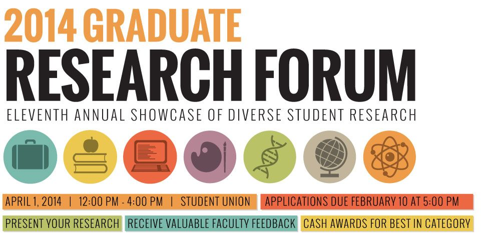 Research Poster Design Style Graduate Studie College In Florida Ucf Thesi And Dissertation Services Service