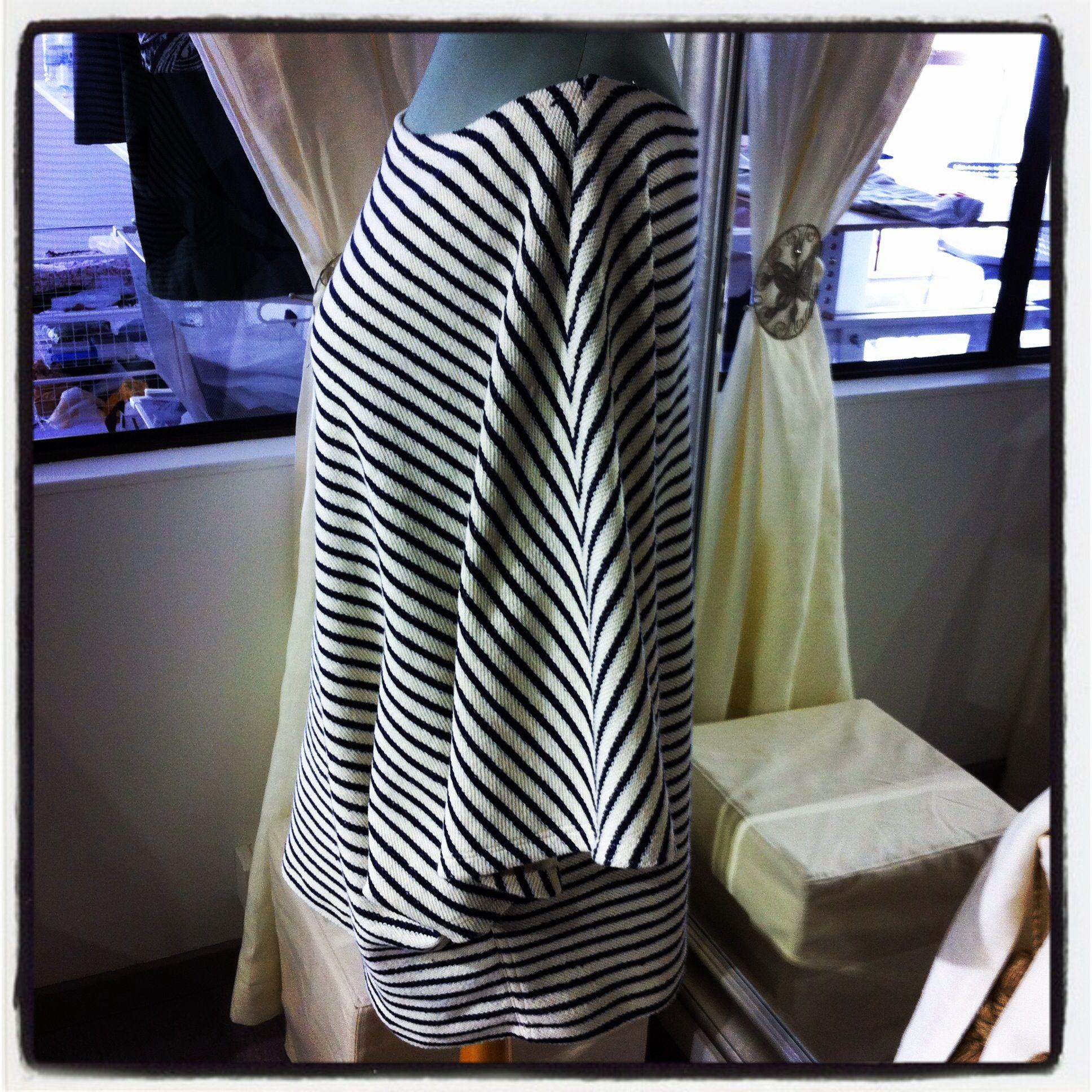 Anna Cabané showroom canonge Baranera 49 Badalona #annacabanécasual #fashion