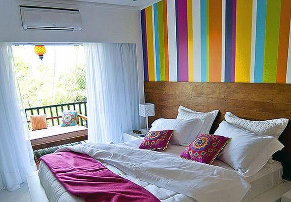 couple bedroom design ideas google search bedroom pinterest couple bedroom bedroom designs and couple - Bedroom Design For Couples