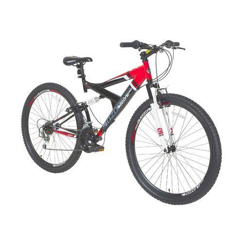 Ozone 500® Men's RX Pro 29 21-Speed Bicycle - Men's Bikes ...