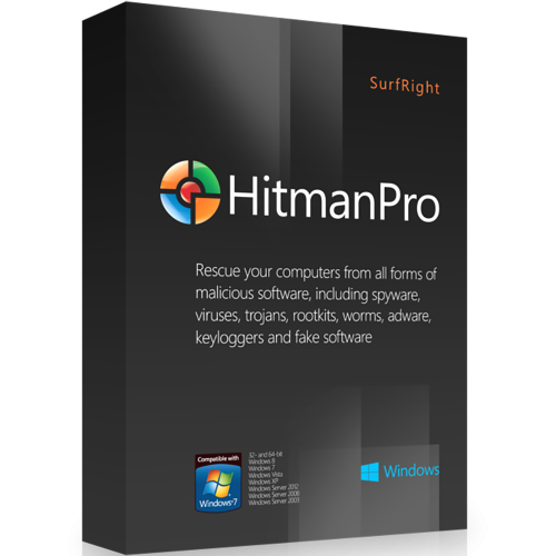 Hitman Pro 3 7 9 Product Key And Serial Number Full Version Free
