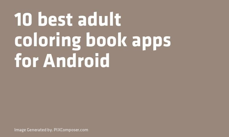 Top adult android apps