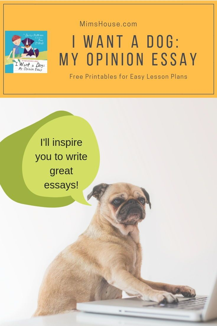 The blessed damozel essay help