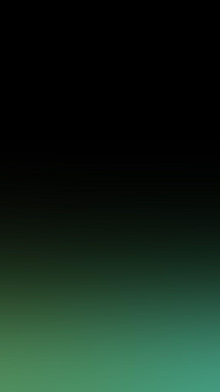 15++ Midnight green wallpaper Download