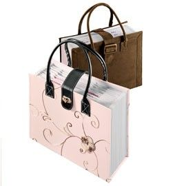 Captivating Tote File Organizer A Portable File Cabinet For Organizing... | Shop  Home_organizing,