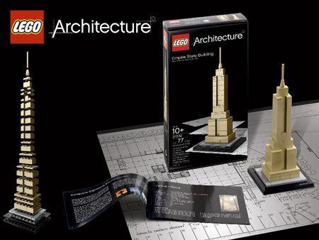 frank lloyd wright lego architecture sets photo architecture
