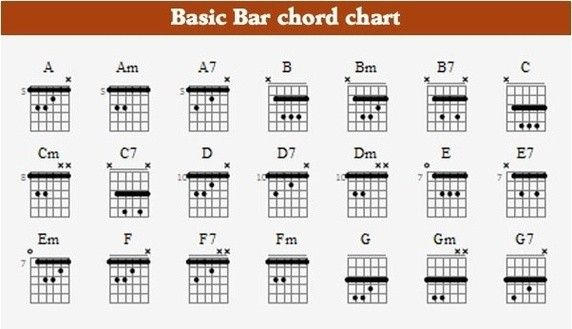 What Daily Guitar Practice Structure Or Plan Would You Refer Me To