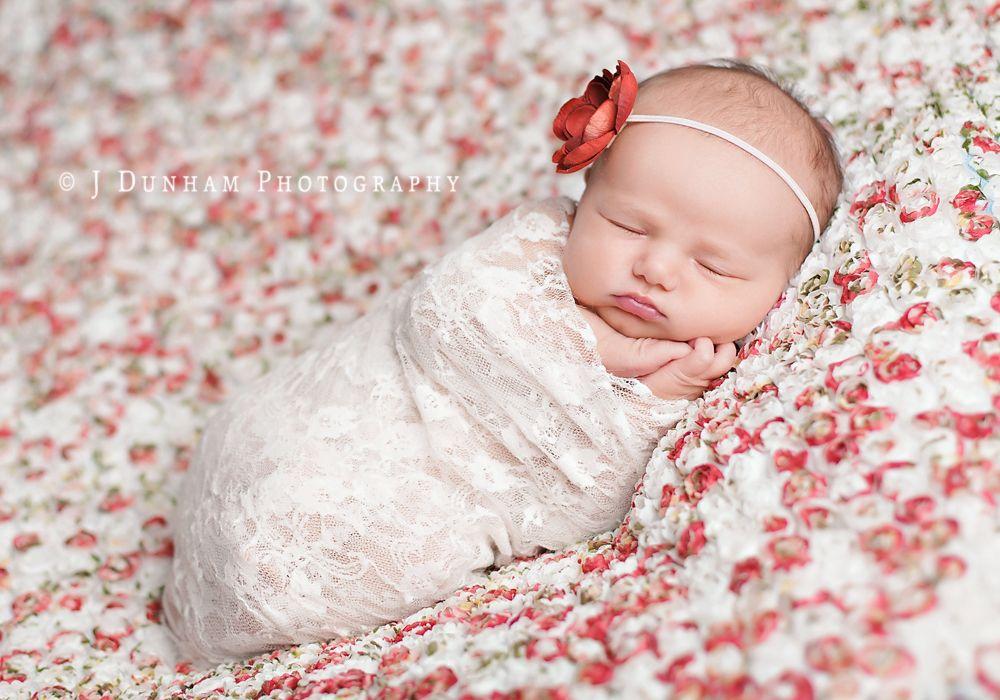 Inspiring Interview featuring J. Dunham Photography at http://learnshootinspire.com/. #newborn #photography